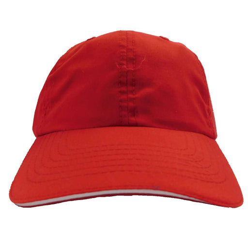 Tropical Trends Sandwiched Cap - SetarTrading Hats
