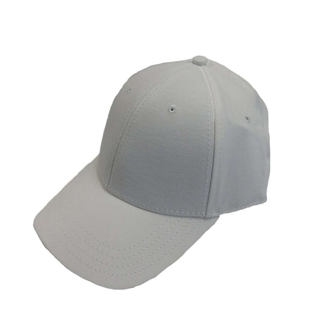 DPC Global Stuctured Baseball Cap