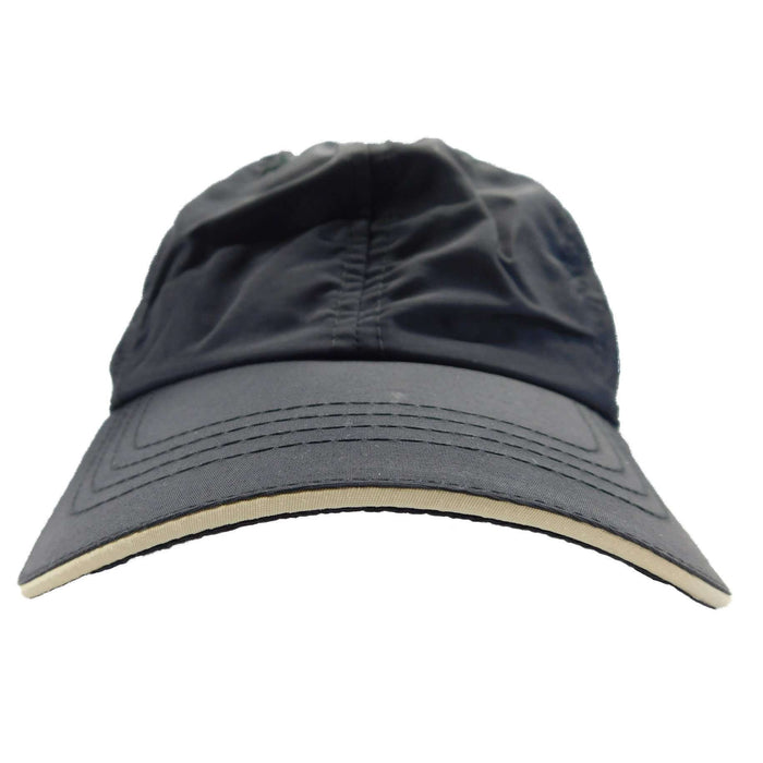DPC Global Sandwiched Microfiber Cap - SetarTrading Hats