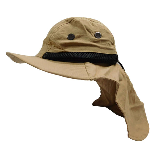 Kid's Large Bill Cap - SetarTrading Hats