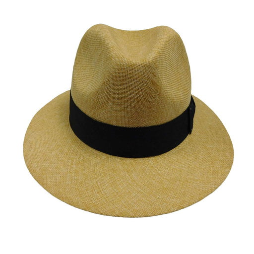 Elegant Safari Hat by Milani - SetarTrading Hats