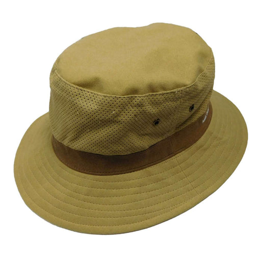 Aussie Chiller Perforated Bucket Hat - SetarTrading Hats