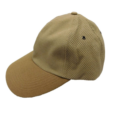 Aussie Chiller Perforated Cap - SetarTrading Hats