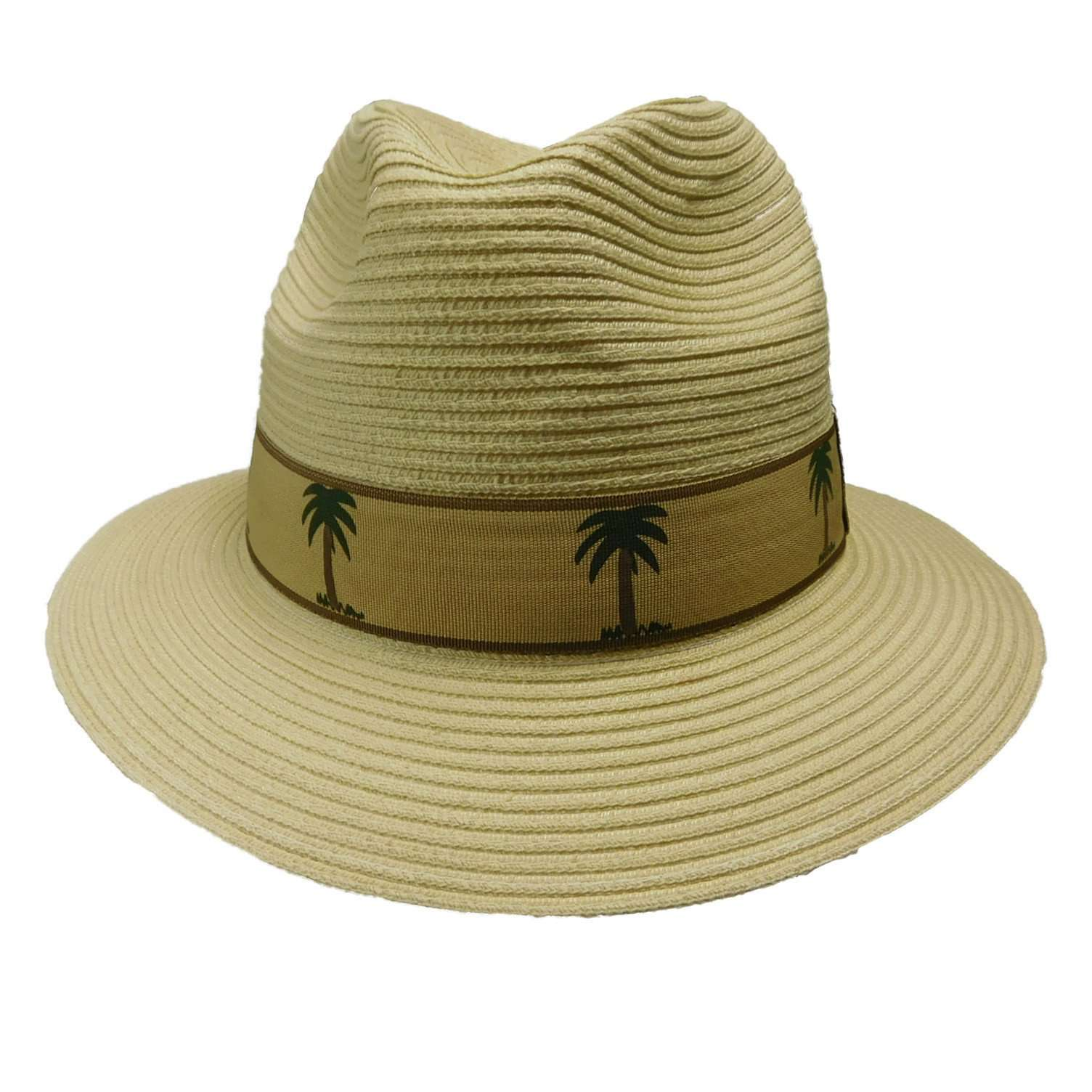 Palm Tree Safari - SetarTrading Hats