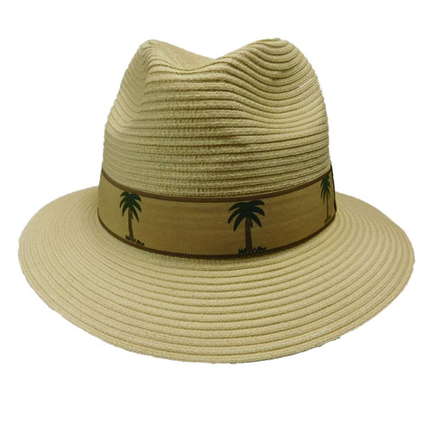 3232f125cbb54 2016 Spring and Summer Hats for Men – Page 3 – SetarTrading Hats