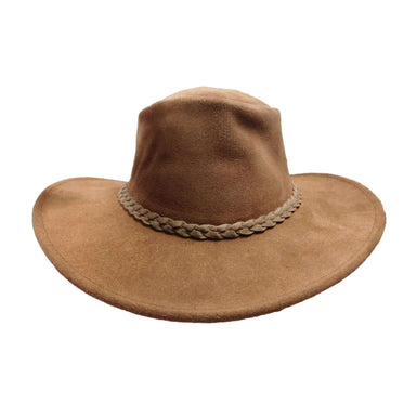 Alice by Kakadu Australia - Brown - SetarTrading Hats