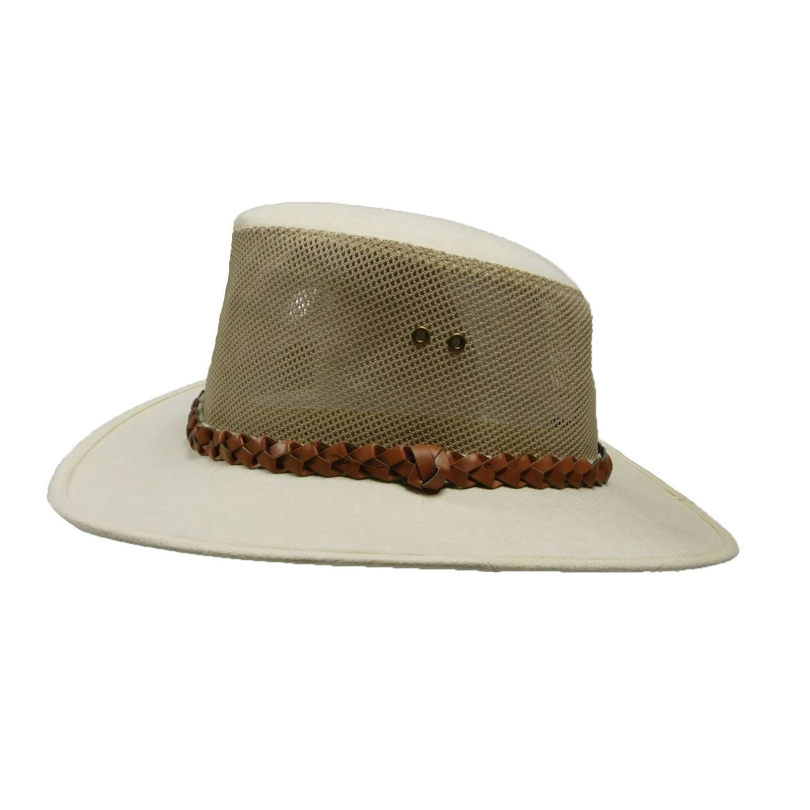 Panama Jack Soaker Hat - 2X-Large - SetarTrading Hats