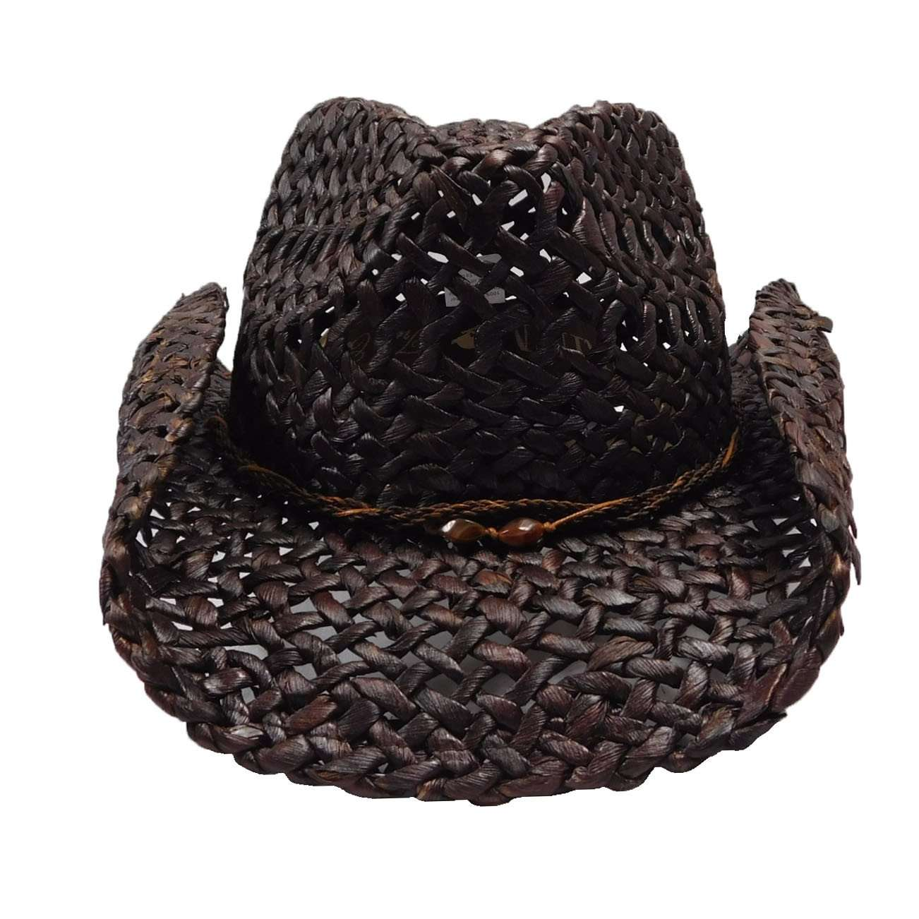 Peter Grimm Ford - Straw Cowgirl - SetarTrading Hats