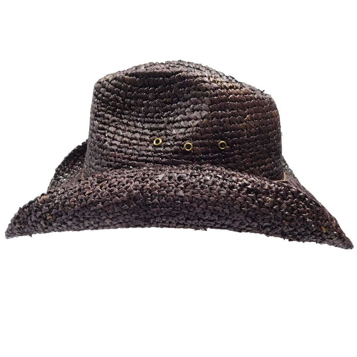 Peter Grimm Masami - Cowboy Cowgirl Hat - SetarTrading Hats