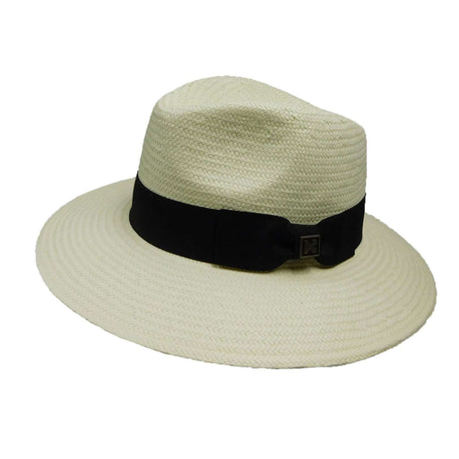 Karen Keith Panama Hat - SetarTrading Hats