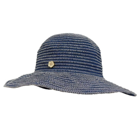 SetarTrading Hats and Accessories - Shop Men s and Women s hats ... c736dd9a50f4