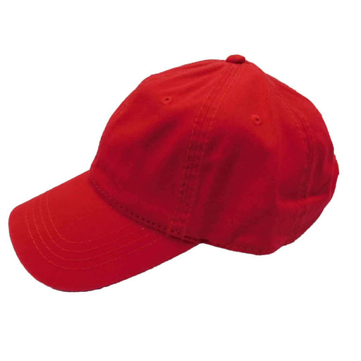 SetarTrading Unstructued Baseball Cap - SetarTrading Hats