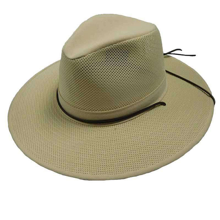Henschel - Aussie Crushable Breezer - SetarTrading Hats