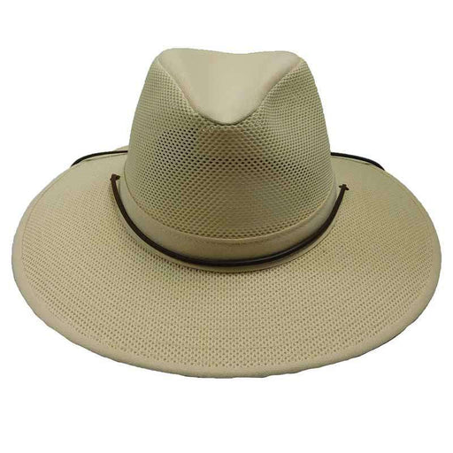 b7cfb4a2 Plus Size Hats - Extra-Large Women's Hats - up to 3XL Size Men's ...