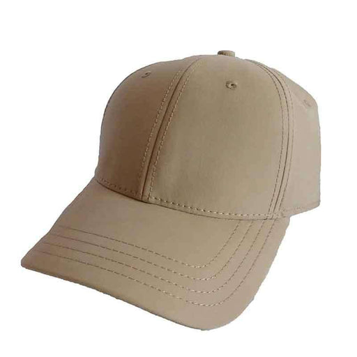 Soakable Baseball Cap by Scala Pro Golf - SetarTrading Hats