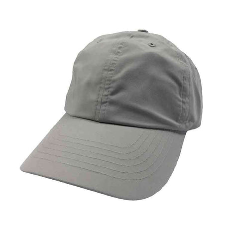 DPC Global Unstructured Microfiber Cap