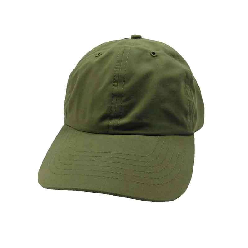 DPC Global Unstructured Microfiber Cap - SetarTrading Hats