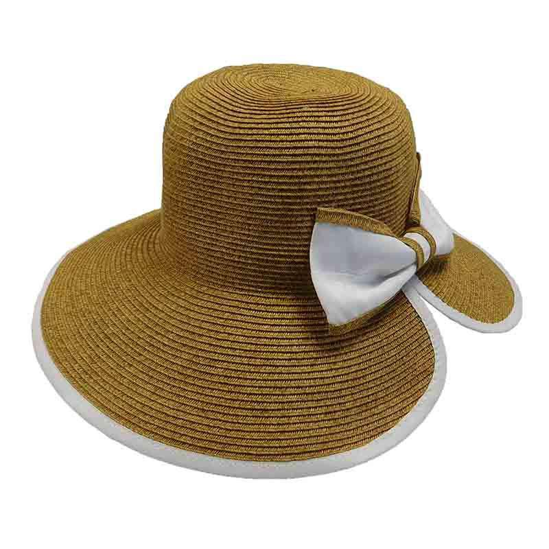 Boardwalk Style - DNMC Hats  7d5358f6061