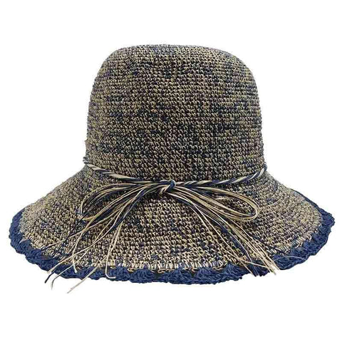 Access Headwear - Sun Styles Spring and Summer Hats for Men and Women e6446cdf00ae