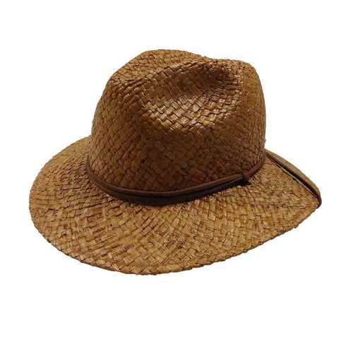a0a82425 SetarTrading Hats and Accessories - Shop Men's and Women's hats ...