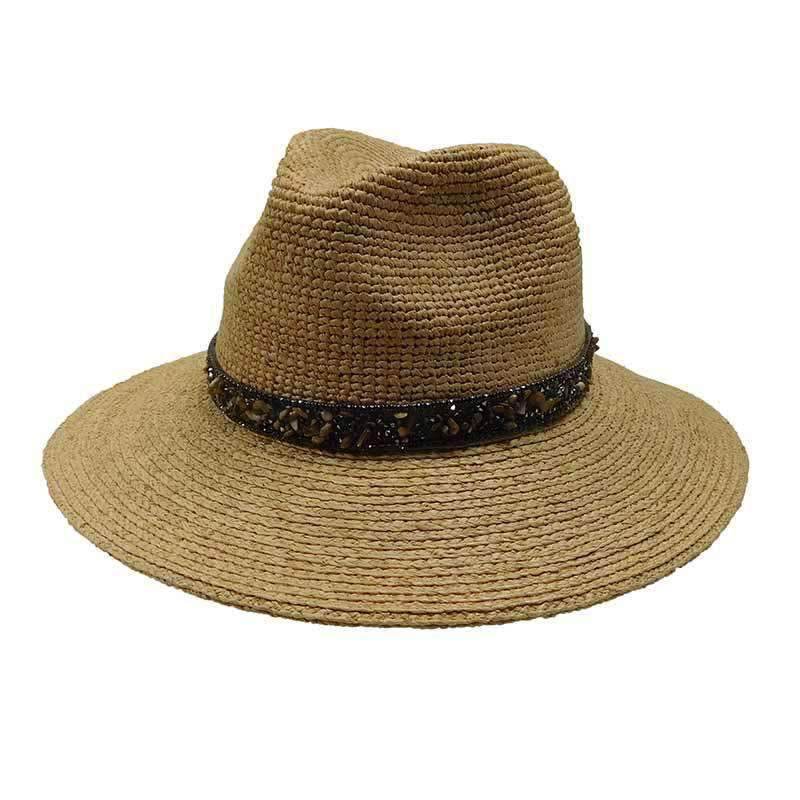0431ac70ce9 SetarTrading Hats and Accessories - Shop Men s and Women s Hats Online