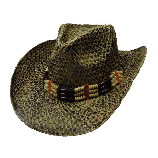 4d87bcaf3c927 Cowboy Hat and Western Hat Styles — SetarTrading Hats