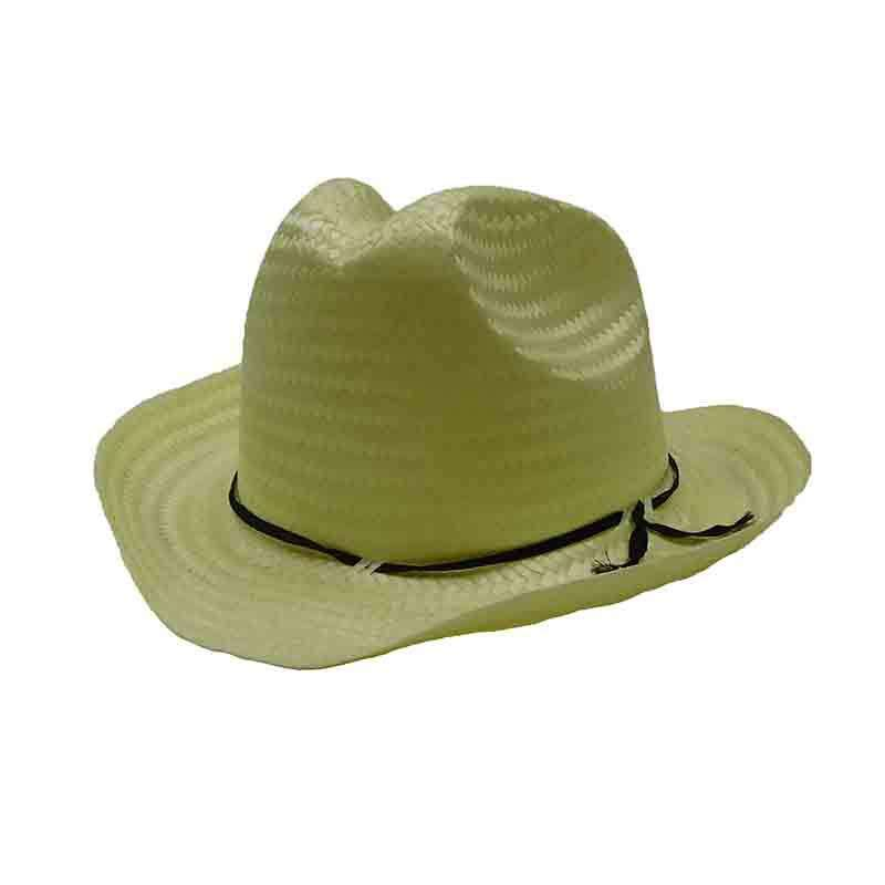 Shop Hats by Color - Shades of White Mens and Womens Hats 4dc8441f1f40