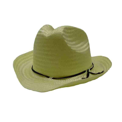 Toddler Cowboy Hat - Texas Gold Hats