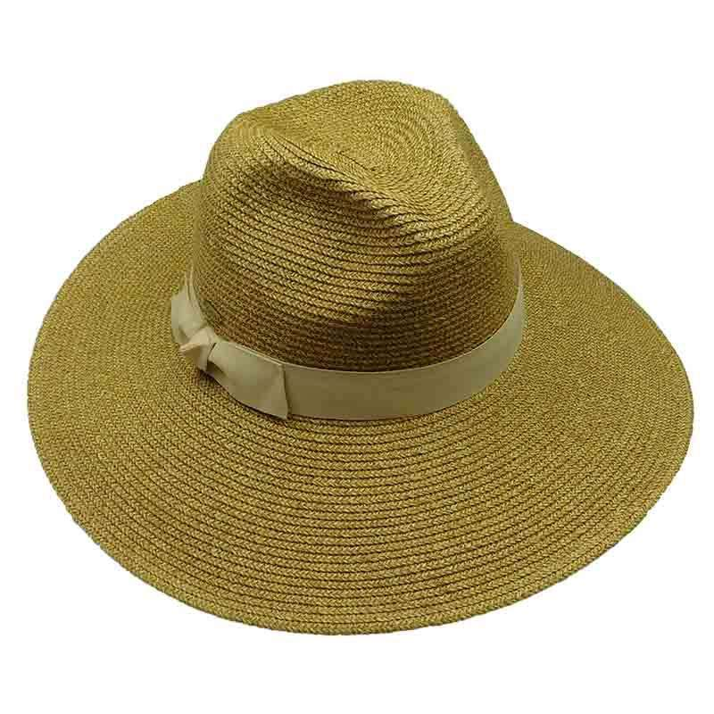 91e2c950240 SetarTrading Hats and Accessories - Shop Men s and Women s Hats Online