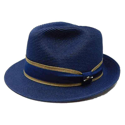 Daiquiri - Tommy Bahama Men's Fedora