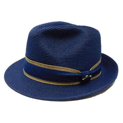 Daiquiri - Tommy Bahama Men's Fedora - SetarTrading Hats