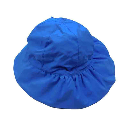 Hatchling Infant Bucket Hat - Scala Hats for Kids