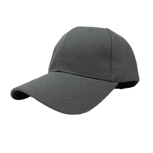 058920a3eef Summer Hats for Men - Sun Protective - Sporty - Elegant Hats ...