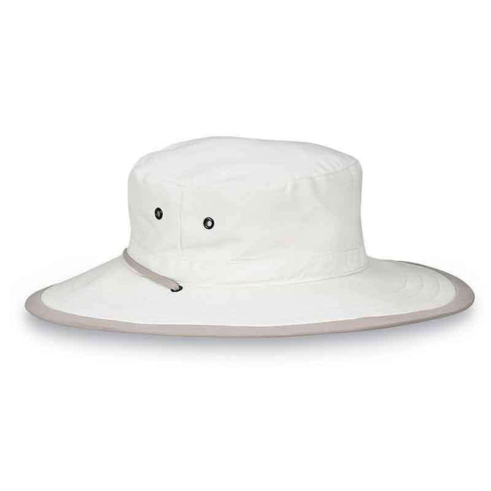 Explorer by Wallaroo - SetarTrading Hats