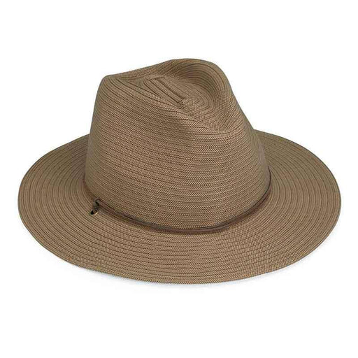 Jasper by Wallaroo Hats