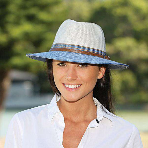 Kristy by Wallaroo - SetarTrading Hats