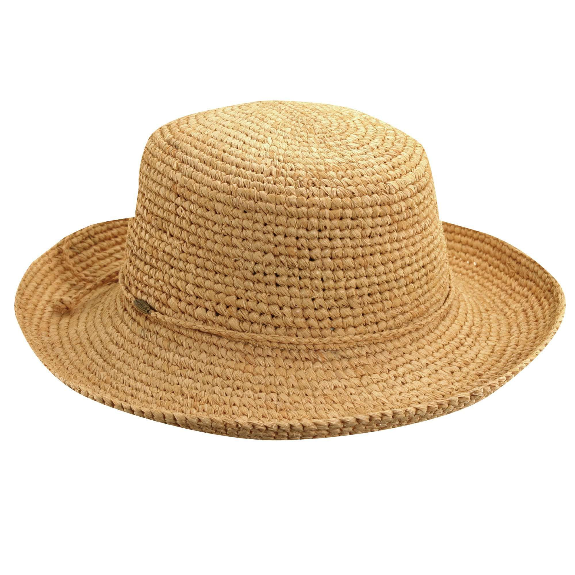 0e8c5ae922b SetarTrading Hats and Accessories - Shop Men s and Women s Hats Online