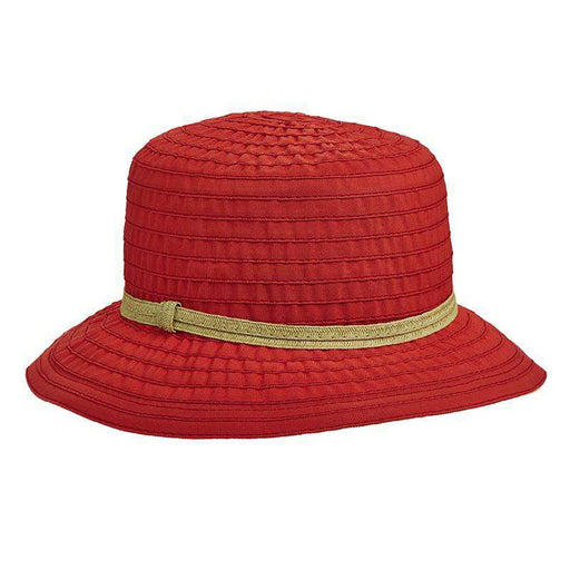 DPC Outdoor Ribbon Bucket Hat - SetarTrading Hats