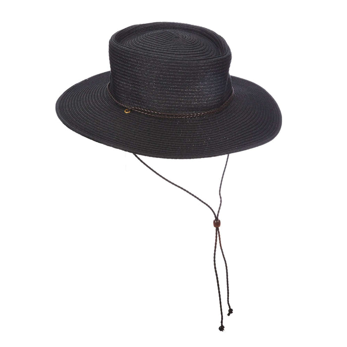 Scala Collezion Toyo Gaucho - SetarTrading Hats