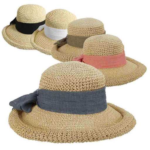 76fafc46d8c8d Shop Hats by Color - Shades of Blue Men s and Women s Hats — Page 4 ...