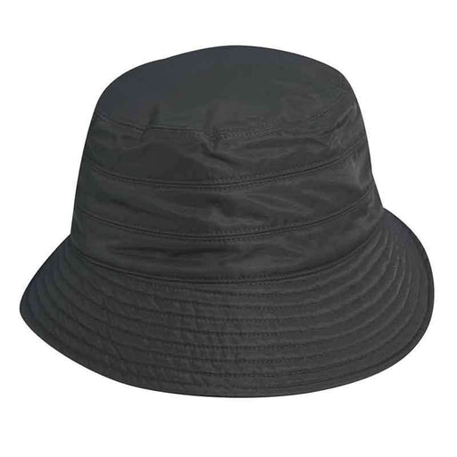 Rain Hat for Women - Scala Collezion - SetarTrading Hats
