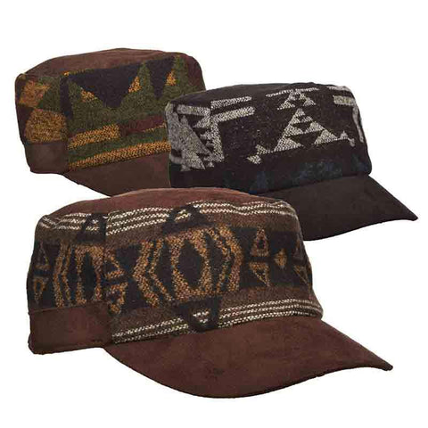 e302d6a9340419 SetarTrading Hats and Accessories - Shop Men's and Women's hats ...