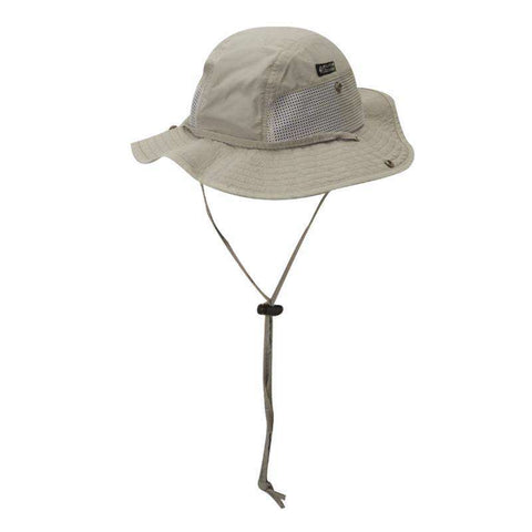 Supplex Trail Hat