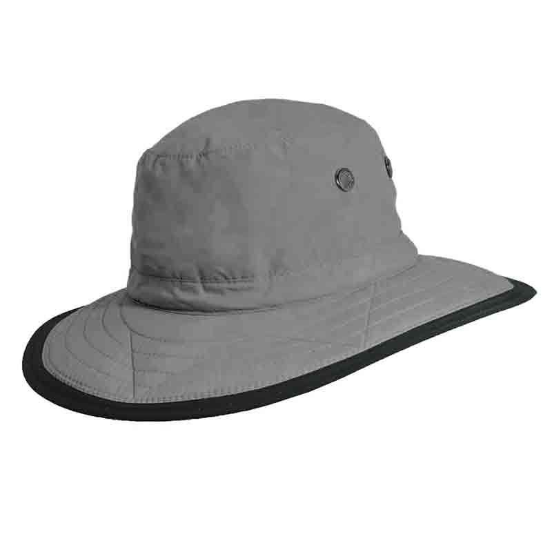 Supplex Dimensional Brim Hat - DPC Outdoor Headwear