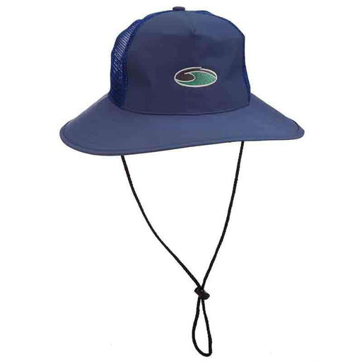 Paddle Board Surf Hat