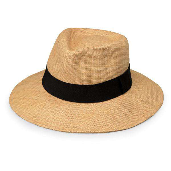 0c6ba662694d5 Morgan Outback Hat by Wallaroo Hats — SetarTrading Hats