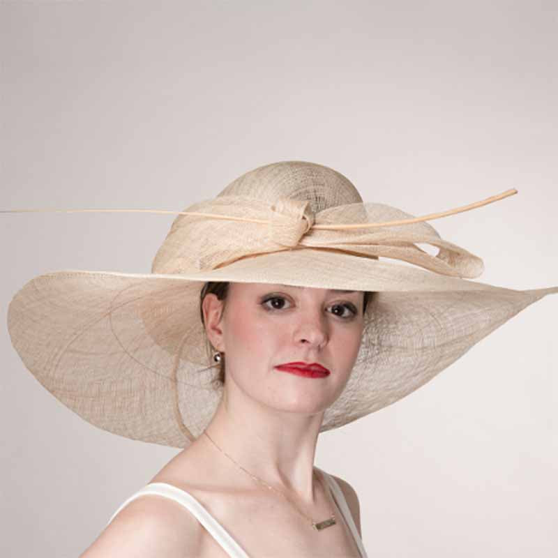 9f4b384d559 Hat Making Materials - Guide to choose the hat you need