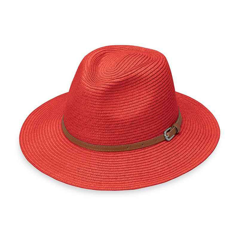 Naples by Wallaroo - Fun Color Women s Hats with UV Protection 32d128d98a6
