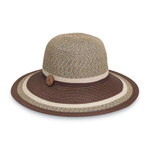 Nola by Wallaroo - SetarTrading Hats