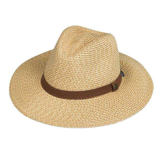 Outback by Wallaroo - SetarTrading Hats